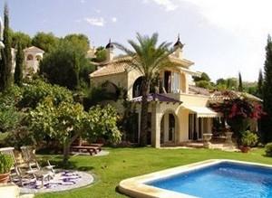 Коммерческая недвижимость и бизнес в Испании