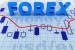 Золотые правила торговли на Форекс