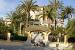 Предложения испанского рынка недвижимости