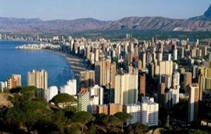 Как выбрать коммерческую недвижимость в Испании