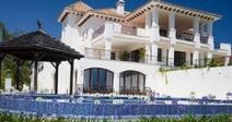 Чем хороша недвижимость в Испании?