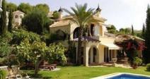Элитная недвижимость по приемлемой цене в Испании