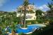 Где можно приобрести элитное жилье в Испании?