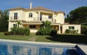 Покупка недвижимости в Испании – выгодное вложение денег